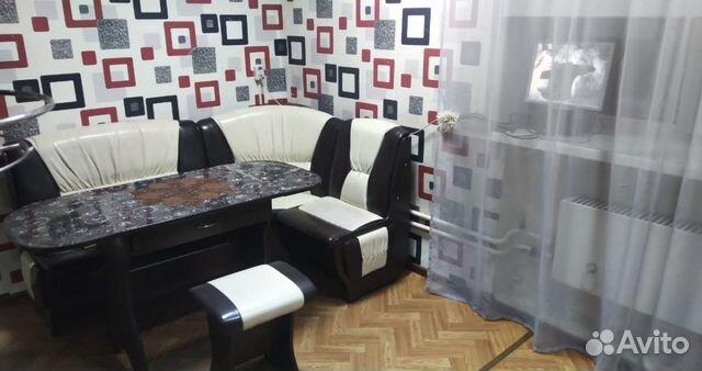 3-к квартира, 87 м², 2/2 эт. 89236334499 купить 8