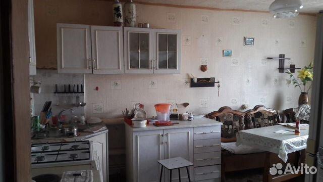 Дом 92 м² на участке 15 сот. 89202102056 купить 7