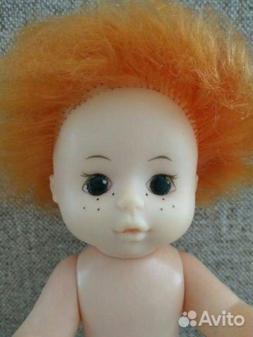 Кукла СССР редкая 89053953997 купить 5
