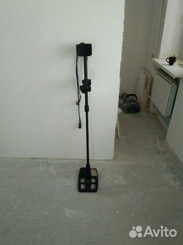Продается поисковая система geohunter 3d dual sist 89261987161 купить 6