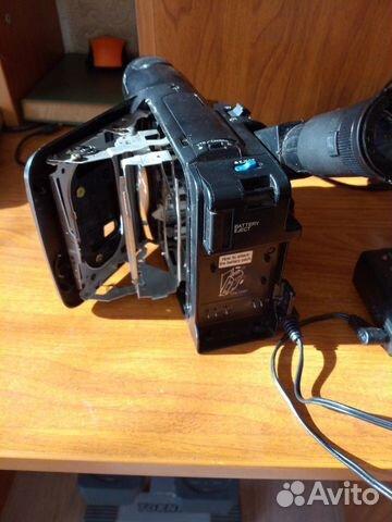 Видеокамера 89606064589 купить 3