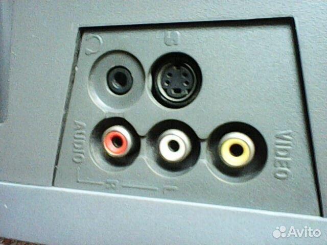 Телевизор 89203049207 купить 4