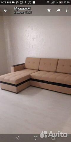 2-к квартира, 61 м², 10/16 эт. 89648484523 купить 7