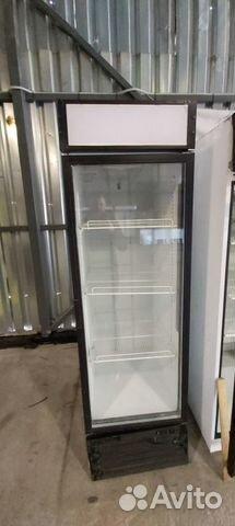 Холодильный шкаф купить 2