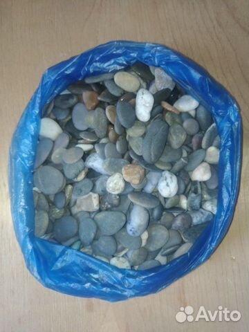 Камни,грунт