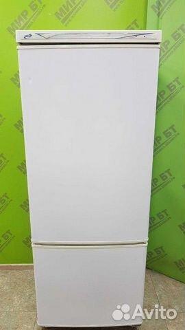 Холодильник pozis купить 1