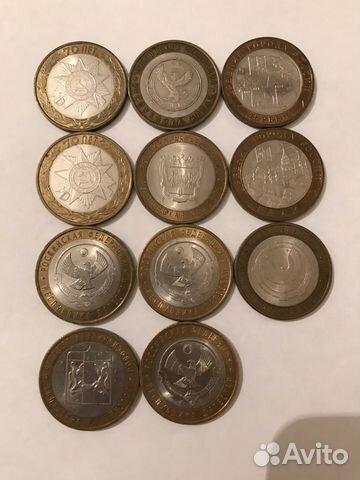 Монеты  89285153552 купить 2