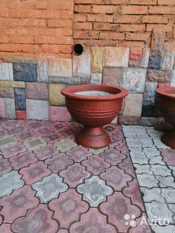 Бетон в прокопьевске купить легких бетонных смесей
