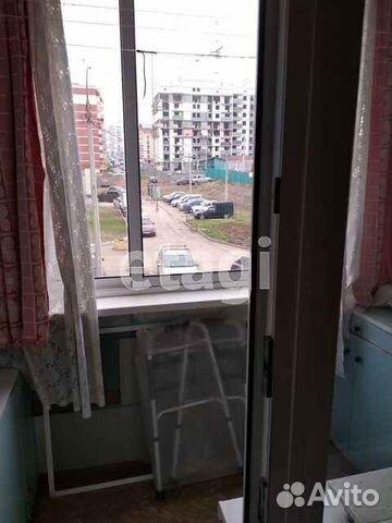 2-к квартира, 50.2 м², 2/10 эт. купить 10