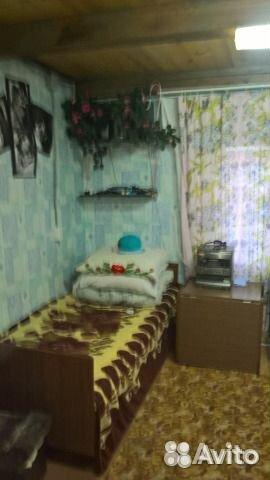 Дача 25 м² на участке 5 сот. 89656261750 купить 5