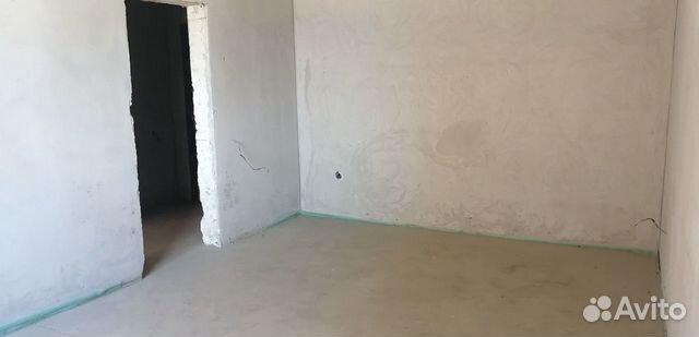 1-к квартира, 37.4 м², 8/8 эт. 89586099470 купить 5