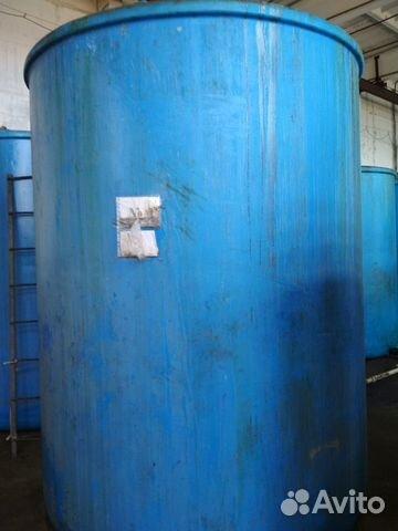 Емкости пластиковые для воды и жидкости 89196315315 купить 7