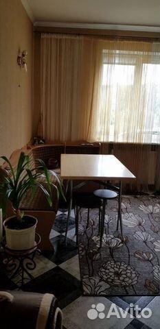 3-к квартира, 71.7 м², 1/3 эт. 89114811978 купить 2
