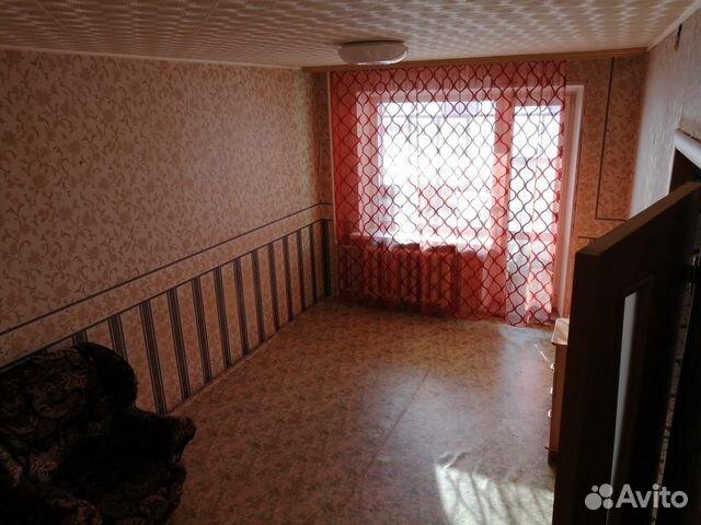 2-к квартира, 47 м², 9/10 эт. 89242291300 купить 4