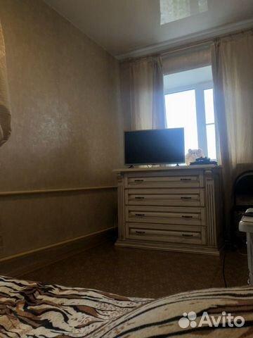 2-к квартира, 42 м², 4/4 эт. 89065600237 купить 2