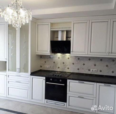 Кухонный гарнитур 49  89199198816 купить 1