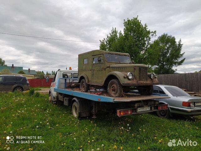 Транспортер т в кирове элеваторов днепропетровская