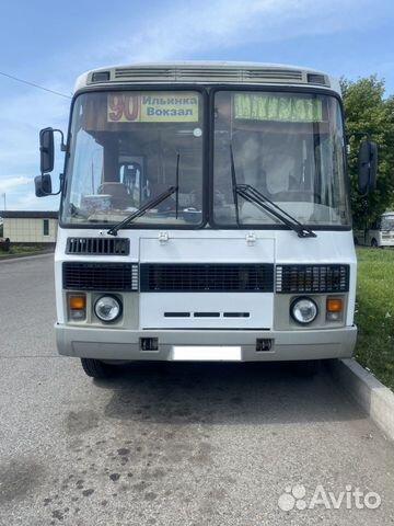 Продам Автобусы марки паз 4234-05 89617230642 купить 1