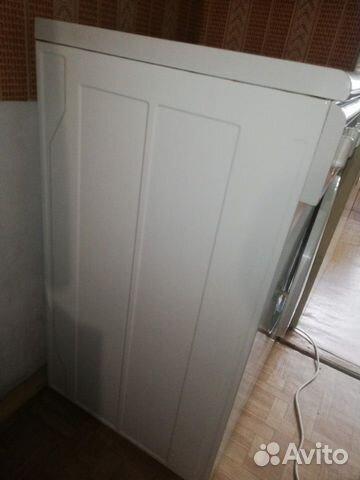 Стиральная машина Indesit 421XW  89944386375 купить 4