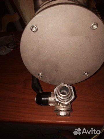Electro pump 89088689472 buy 3
