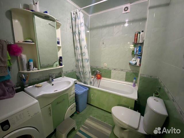 1-к квартира, 54.5 м², 1/5 эт.  89889583942 купить 7