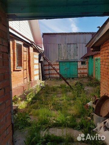Дом 70 м² на участке 20 сот.  купить 3