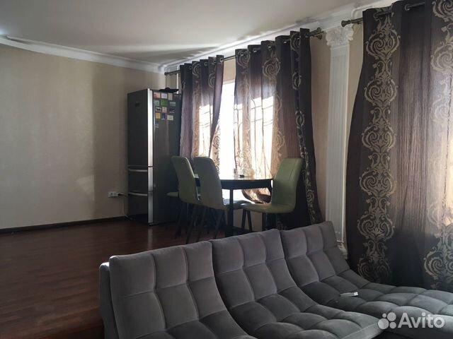 2-к квартира, 67 м², 10/10 эт. 89887796073 купить 1