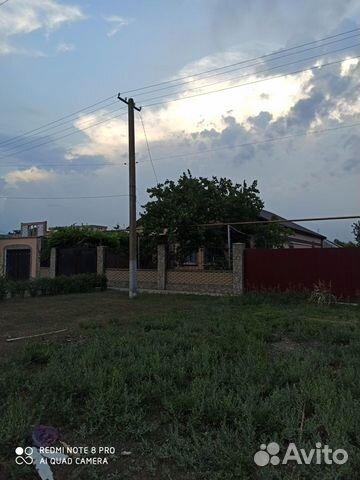 Дом 130 м² на участке 6.4 сот.  89189361516 купить 3