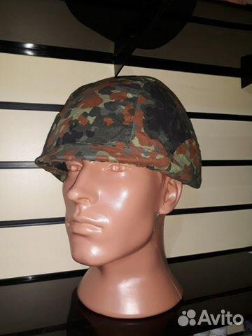 Страйкбольная каска (шлем) М-1  89188966363 купить 4