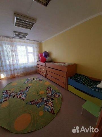 Частный детский сад  89963215761 купить 8