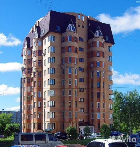 1-к квартира, 49 м², 8/9 эт.  89063810323 купить 1