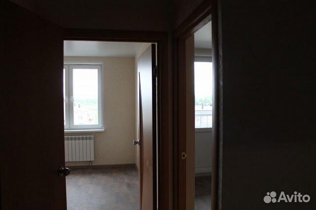2-к квартира, 47.9 м², 3/5 эт.  89081556363 купить 10