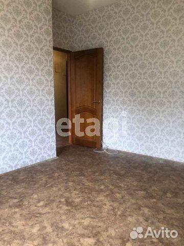3-к квартира, 70.6 м², 4/4 эт.  89105306815 купить 5