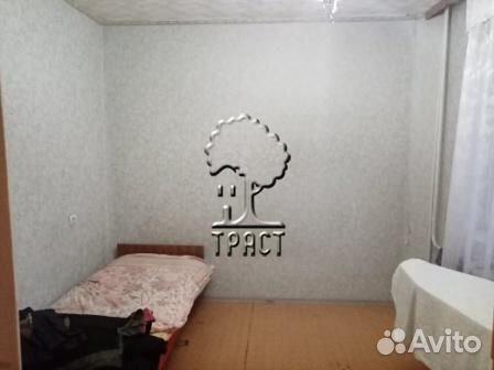 4-к квартира, 62 м², 4/5 эт.  89507790190 купить 7