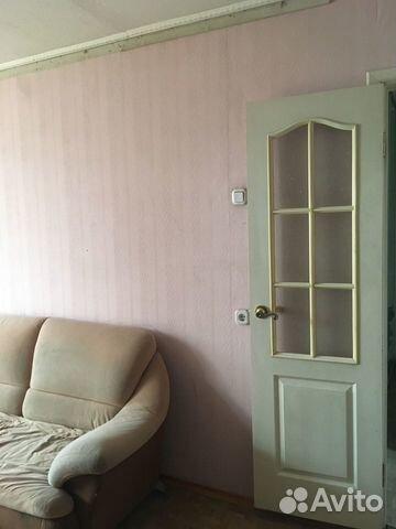 2-к квартира, 53 м², 7/16 эт.  89507251461 купить 3