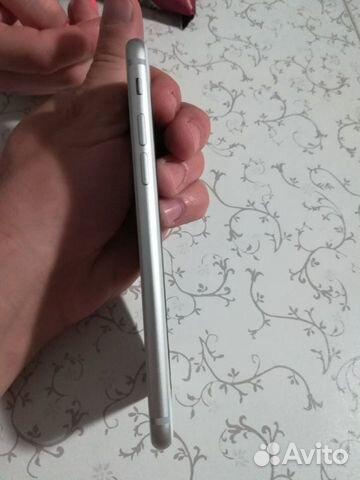 Телефон iPhone 8 64  купить 3