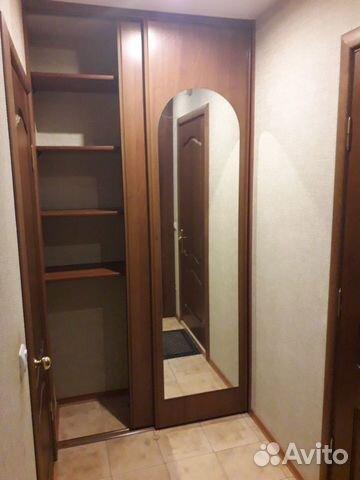 1-к квартира, 36 м², 2/5 эт.  89114609417 купить 2