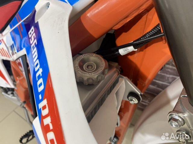 BSE Z7 300 кубов 174 мотор 25лс водянка 2020 год  89880980008 купить 7