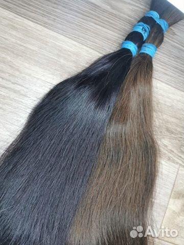 Haarverlängerungen  89005137348 kaufen 5
