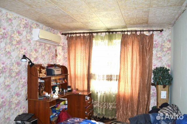 Комната 18 м² в 3-к, 5/5 эт.  купить 1