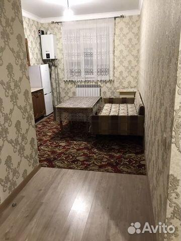 2-к квартира, 66 м², 4/4 эт.  89634244900 купить 3