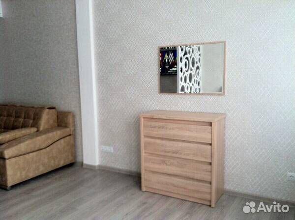 Комната 25 м² в 1-к, 4/17 эт.  89644783612 купить 6