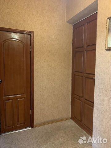 2-к квартира, 56 м², 3/5 эт.  89584899457 купить 1