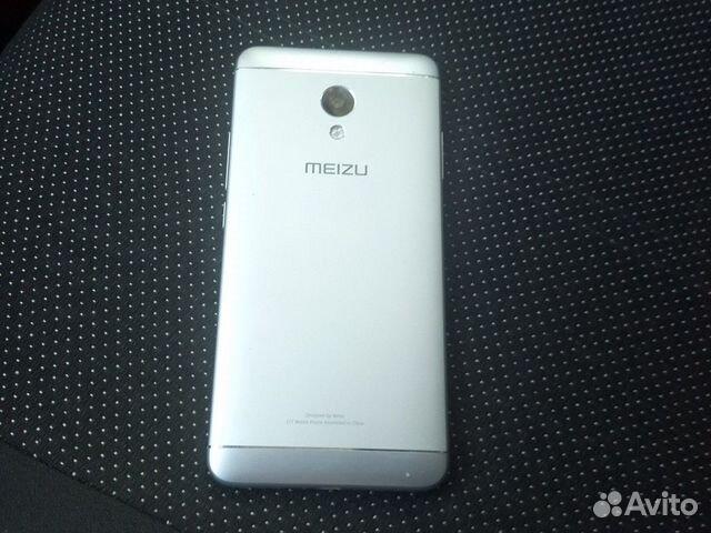 Телефон Meizu  89033171322 купить 3