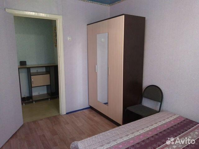 2-к квартира, 44 м², 5/9 эт.  89616671313 купить 6