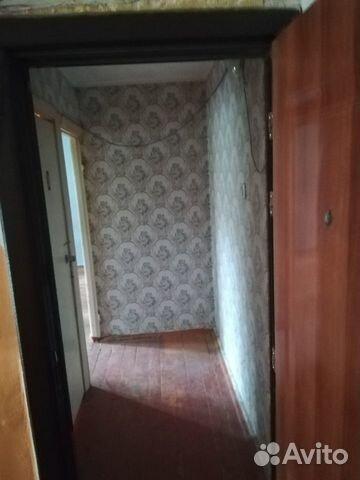 2-к квартира, 44.8 м², 5/5 эт.  89063921781 купить 4
