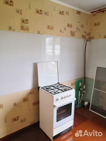 2-к квартира, 57 м², 2/2 эт.  купить 1