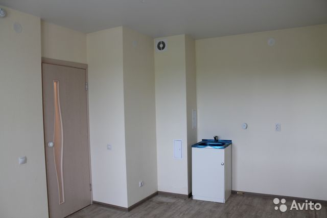 1-к квартира, 31.2 м², 6/8 эт.  89081556363 купить 10