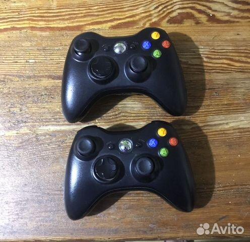 Игровая приставка Xbox 360 и Kinect + 500GB  89674255053 купить 2