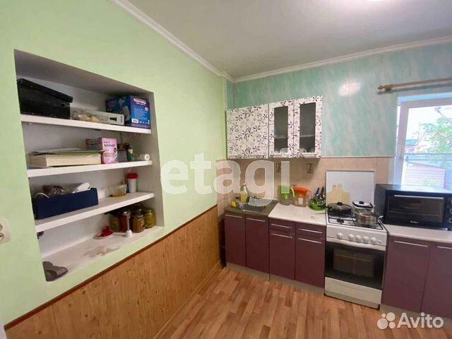 Дом 100 м² на участке 3 сот.  89106469546 купить 8